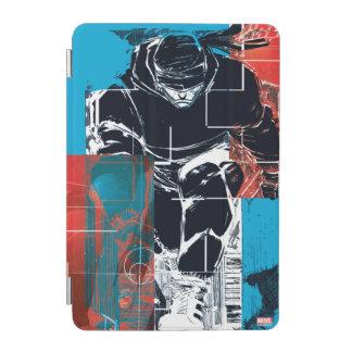 Daredevil Begins iPad Mini Cover
