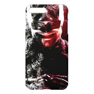Daredevil double exposure case