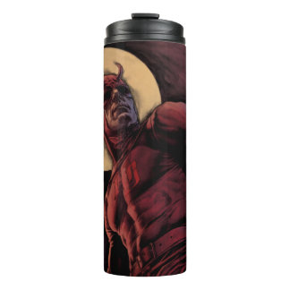 Daredevil Saga #1 Thermal Tumbler