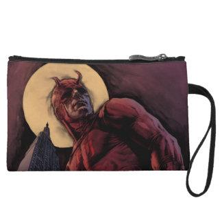 Daredevil Saga #1 Wristlet