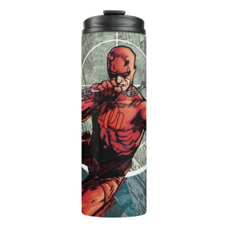 Daredevil Senses Thermal Tumbler
