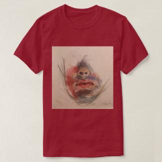 Daredevil Tee Shirt