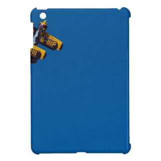 Daredevils Case For The iPad Mini