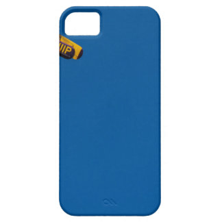 Daredevils iPhone 5 Case