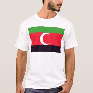 Darfur Flag T-Shirt