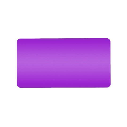 Dark and Light Purple Gradient - Violet Template