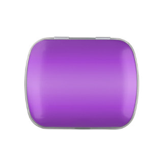 Dark and Light Purple Gradient - Violet Template