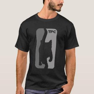 Dark and Nasty T-Shirt