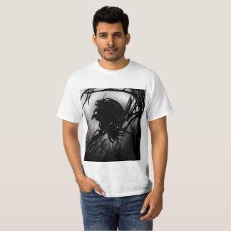 Dark Borb T-Shirt
