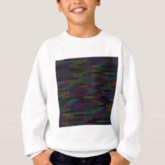 dark bricks sweatshirt