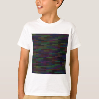 dark bricks T-Shirt