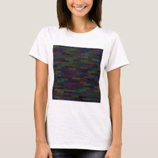 dark bricks T-Shirt