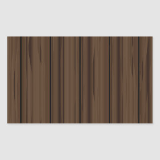 Dark Brown Fence Fence
