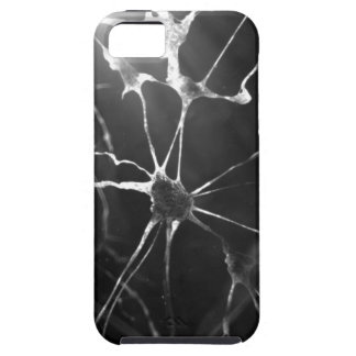 dark cell-i iPhone 5 covers