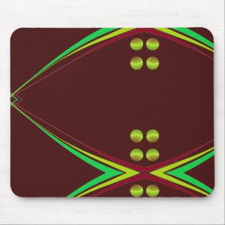 dark color pad mouse pad