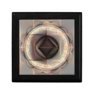 Dark Crystal Gift Box