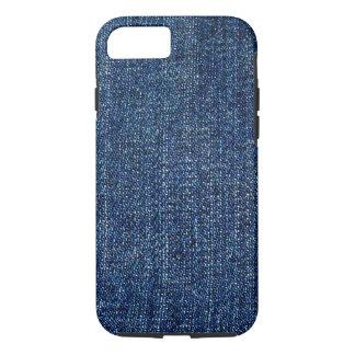 Dark Denim iPhone 8/7 Case