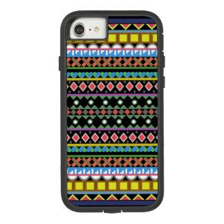 Dark elegance Case-Mate tough extreme iPhone 8/7 case