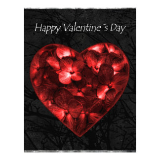 Valentines Day Letterhead Custom Valentines Day Letterhead Templates