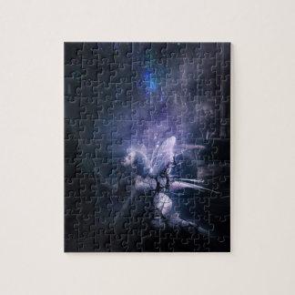 dark fairy v2 puzzle