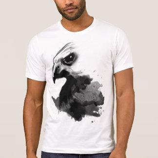 Dark Falcon Tee