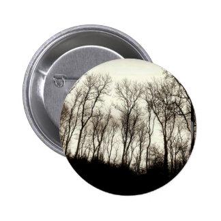 Dark forest badges