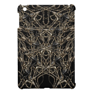 dark gold iPad mini covers