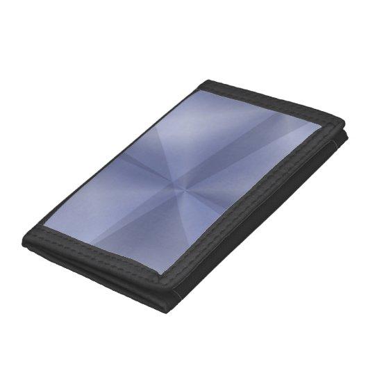 Dark Grey Fractal Design Wallet