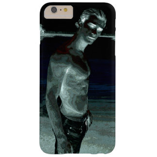 Dark Jacob 3259 iPhone 6/6s Plus, Barely There Barely There iPhone 6 Plus Case