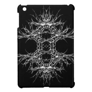 dark kind 1 cover for the iPad mini