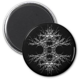dark kind 1 magnet
