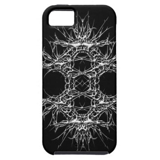 dark kind 333 case for the iPhone 5