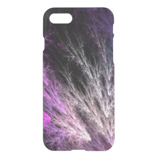 Dark Lightening iPhone 8/7 Case
