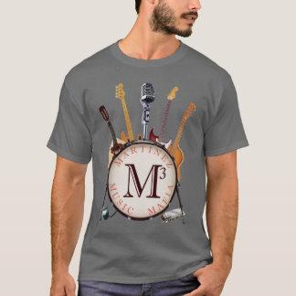 DARK M3 SHIRTS!!! T-Shirt
