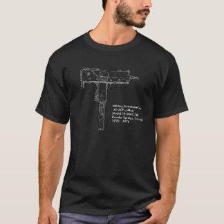 Dark MAC-10 T-Shirt
