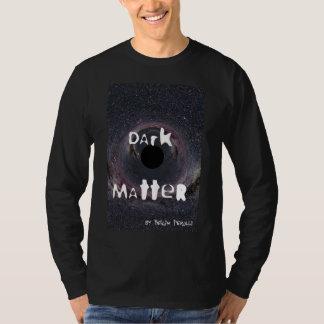 Dark Matter Alt Basic Long Sleeve T-Shirt