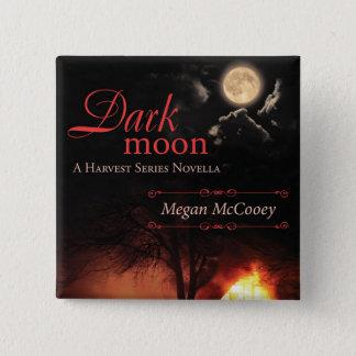 Dark Moon Pin