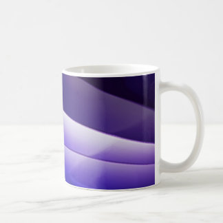 Dark night coffee mug