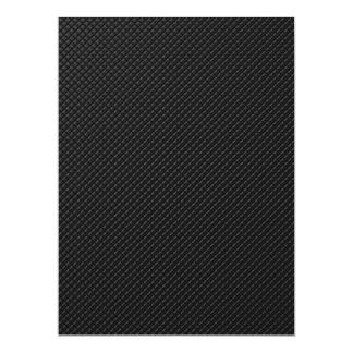 dark pattern card