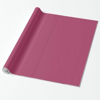 Dark Pink Colour 1