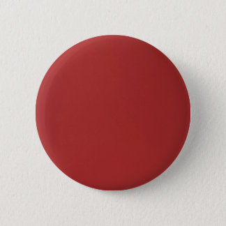 DARK RED SOLID COLORS 211 BACKGROUNDS WALLPAPER Te 2 Inch Round Button