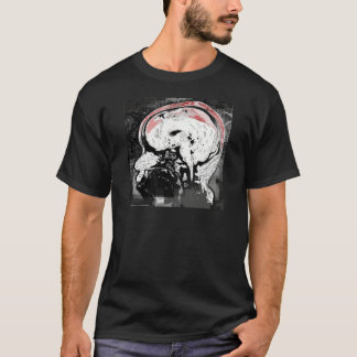 Dark Scans T-Shirt