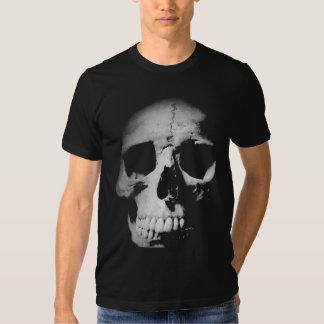 Dark Skull Tees