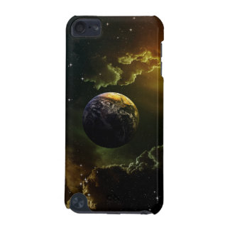 Dark Space Scene iPod Touch 5G Cover
