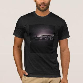 Dark Storm T-Shirt