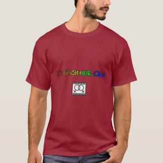 Dark T-Shirt Mens (assorted colours)