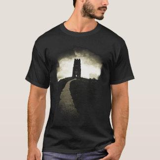 Dark Tor T-Shirt