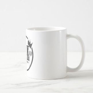 Dark Waters Mugg Coffee Mug