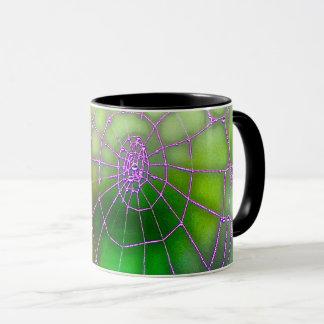 Dark Web Mug