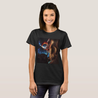 Dark Witch T-Shirt